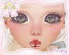 ・゚✧ Angel TL
