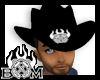 !S! Boatswain Mate Hat