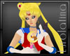 *EL*SailorMoon_poses