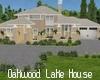 Oakwood Lake House