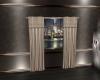 Nev Apt. Kitchen Curtain
