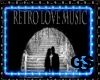 GS RETRO LOVE MUSIC MP3
