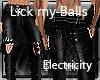 JokerJeans-LickMyBalls/M