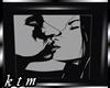 [KTM] Picture Frame