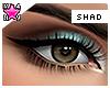 V4NY|Margot Shad4 KARLI