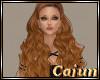 Tawny Cream Alondra