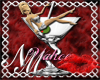 ~NM Wahoo Glass