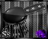 Ss::Dark Epaulettes