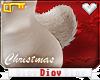 *D* Llama Tail V4
