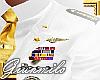 General Badges / Medals