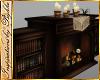 I~Home Fireplace*NP