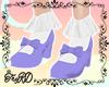 eKID Heels 1