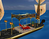 romantic ,egypt, boat