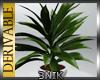 3N:.DER:. Plant 18