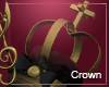 +Last Doll+ Crown
