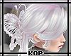[KOP] Moozie Iced