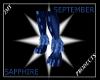 SapphireFeet(F)