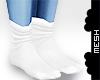 ! Just Socks
