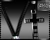 Epic Cross Neclace (F)