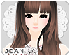 |J| Hyuna |Ombre