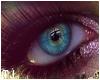 Unbelievable Eyes 3