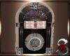 $$BBR Live Radio Jukebox