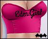 KIKI|EdenGirlTop4