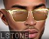 LS.Rubio glasses