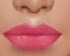 TF* Pink Lip Gloss