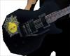 ESP KH-3(Metallica)