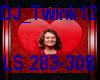 |DJ_Twinkel12