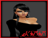 KyD Nashwa Black