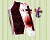 Bloody Casket