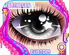 ☾ Nyx | Eyes ☽