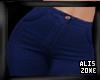 [AZ] RLL Eugenia jeans