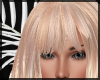Blond Bang Add On