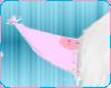 (DP) Candy-licios ears
