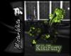 MRW|KikiFurry|Lime|ClawF