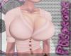 *PBC* Busty Work Pink