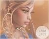 J | Isabelita carrot