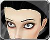 'Shikamaru Eyes~ [M]
