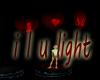light ilu