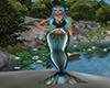 GL-Mystic Mermaid