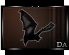 {D} Bat 2