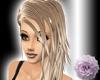 -Multi Blonde Liv
