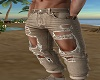jeans rip