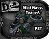 [D2] Mini Nave: Team-A