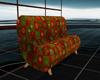 !E! Couch Xmas