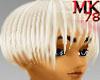 MK78 FateBeach Blonde
