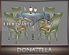 :D:Drv.Table4FourX85